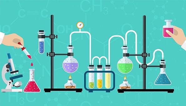 a-quimica-do-nosso-dia-a-dia.jpg