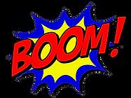 boom-4680150_960_720.webp