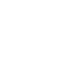 Potted Cannabis Plant Icon WHITE.png