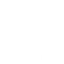 Cannabis Pills Icon WHITE.png