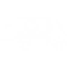 Cannabis Delivery Truck Icon WHITE.png