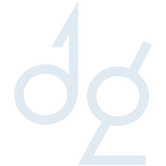 DG LIGHT BLUE 50% TRANSPARENT FOOTER.png