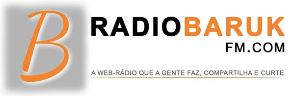 radio baruk.jpg