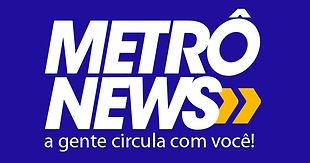 metro news.jpg