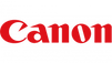 Canon-Logo-650x366.png