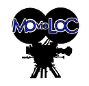 Movieloc Locadora