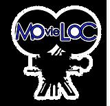 Movieloc Locadora de Equipamentos cinematográficos