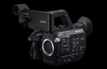 Sony fs7 Site Movieloc.jpg