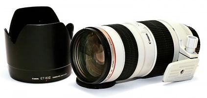 canon 70200, canon, lentes canon,70-200,estabilizada,f2,8