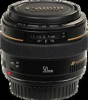 lente-canon-ef-50mm-f-14-usm-ultrasonic-