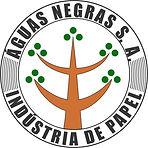 Aguas Negras - Logo Antigo.jpg