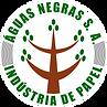 Logo 3,5 x 3,5.png