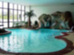 embassy suite pool.jpg