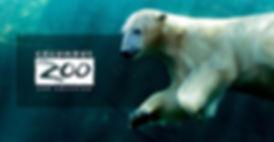 columbus zoo.jpg