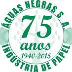 Aguas Negras - Logo 75.jpg