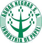 Aguas Negras - Logo Atual.jpg