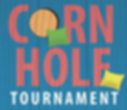 cornhole tournament 2.png
