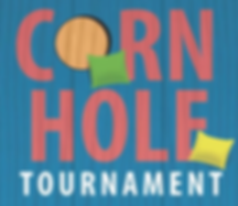 cornhole tournament 2.png