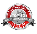 2020 Family Law Top 10 Firm Badge.png