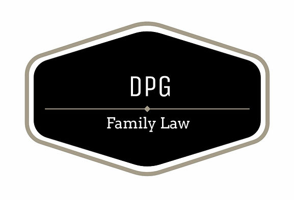 DPG Family Law