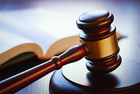 gavel divorce law Chicago family attorney