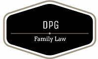 DPG Family Law Attorneys divorce attorneys