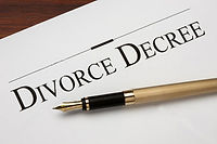 Divorce attorney chicago family law