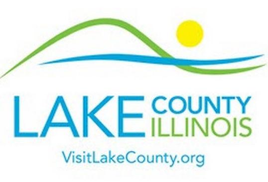 Lake County Illinois