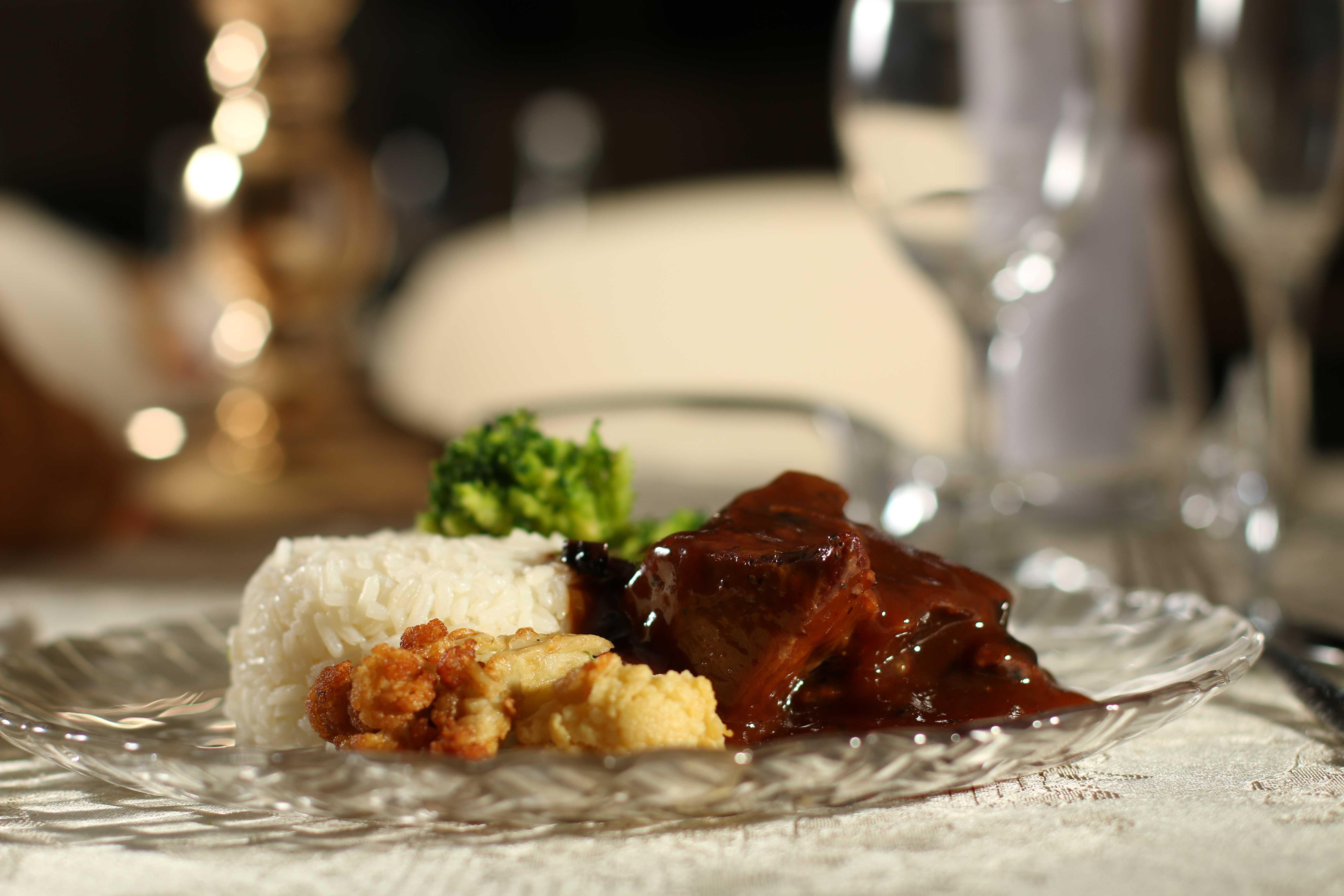 בשר בקר בסילאן