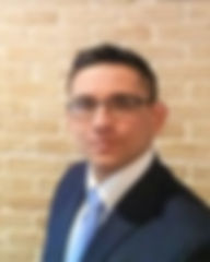 Attorney David Gonet