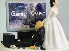 video-game-marriage.jpg