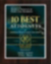 10 best american institute 2020-1.png