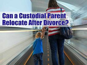 child-custody-lawyer-long-island-relocat