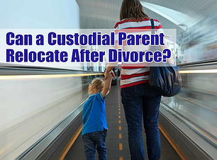 child-custody-lawyer-long-island-relocat