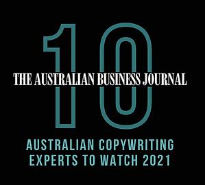 10 Copywriting Experts.png
