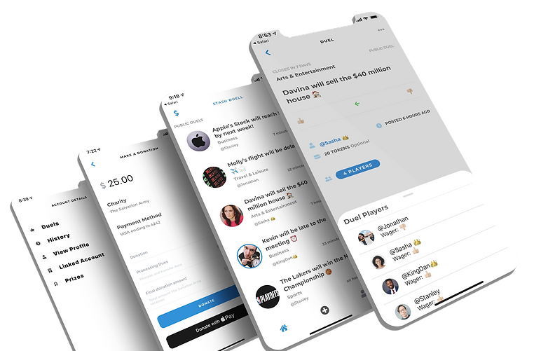ios-mockup-featuring-multiple-screens-re