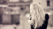 Kendimi Seviyorum...Mu?