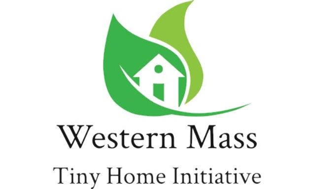 The Western Mass Tiny Home Initiative seeks to help the homeless