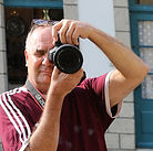 Photographe Thierry .JPG