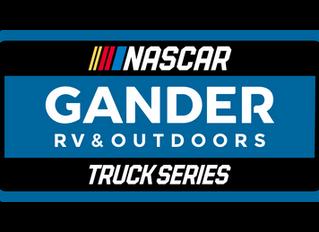 August Race Dates Announced