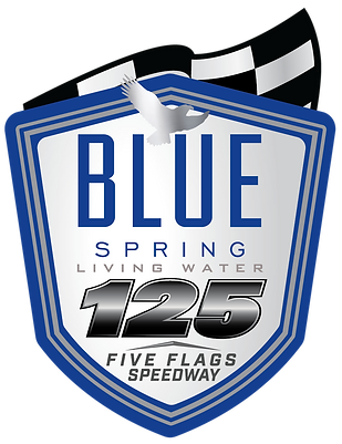 FiveFlags-iracing-Event-Logo-01.png