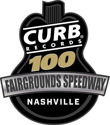 Iracing-Nashville-Event-Logo.png