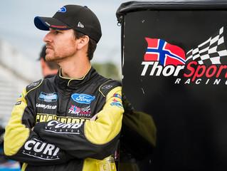 2020 NASCAR Gander RV & Outdoors Season Updates