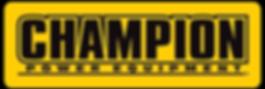 Champion-Logo-OnBlack.png