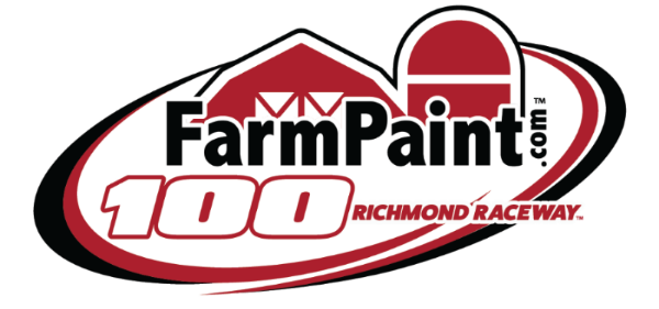 Richmond-Iracing-Event-Logo-01_edited_ed