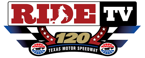 Iracing-Texas-Event-Logo.png