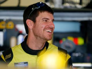 Grant Enfinger - WWT Raceway at Gateway Preview