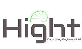 HCEL Logo.jpg