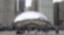 SS Chicago Bean.png