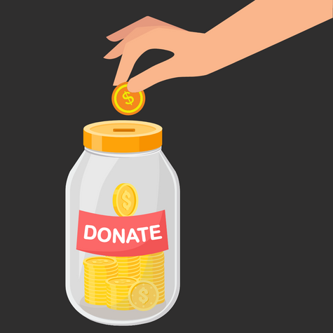gold coin donation.png